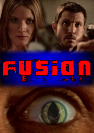 www.FusionTheSeries.com