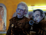 FARSCAPE screengrab, episode 319, Sko & Wa